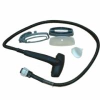 Отпариватель  пароочиститель GM-Q7 Multi/R