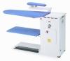Промышленный гладильный стол LELIT KS100